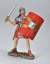 Roman Soldier Statue - $10.94