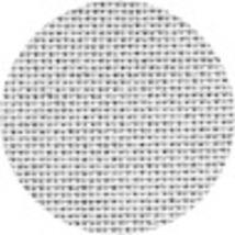 Smoke Grey 28ct linen 36x55 (1yd) cross stitch fabric Wichelt - $72.00