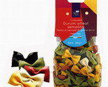 Farfalle multicolore thumb155 crop