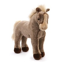 "Gund Kibo 13"" Horse Earth Sea Sky Collection [Toy]"