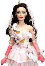 "Tonner 2010 Revlon 13"" Doll LE 100 + 2015 Agatha Primrose Want To Dance?... - $146.95"