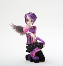 Myka Jelina Collectible Figurine - Statue Monica - £18.98 GBP