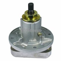 285-093 Spindle Assembly Replaces John Deere GY20785 GY20050 - $46.97