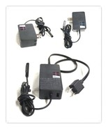 Microsoft Surface RT Pro & Pro 2 Genuine Used Charger, Power Supply - $21.98+