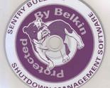 Bulldog thumb155 crop