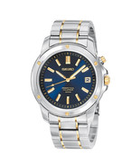 Seiko SNQ010 Mens Dress Watch - $124.99