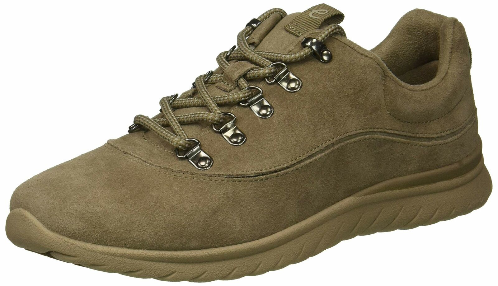 Primary image for Easy Spirit Women's Chilly Sneaker 9 Taupe