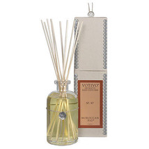 Votivo Moroccan Fig #41 Aromatic Reed Diffuser NEW Wth Free Shipping - €36,77 EUR