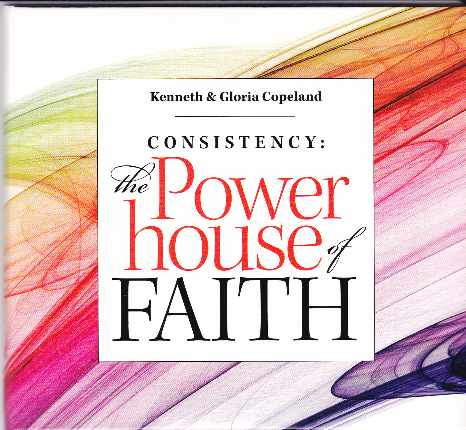 power of faith Turn on the power of faith faith is power in observing the precaution of avoiding fantasies while striving to more fully apprehend reality, you will find faith becomes a very powerful means for fulfillment.