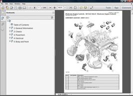 Jaguar Xk Xkr 2006   2012 Service Repair Worksop Fsm Manual + Electrical Guides - $14.95