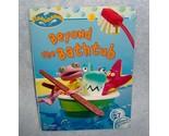 Beyond the bathtub   rubbadubbers childrens book stickers thumb155 crop