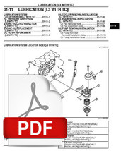 Mazda Cx 7 Cx7 2007 2008 2009 2010 2011 2012 Ultimate Oem Service Repair Manual - $14.95