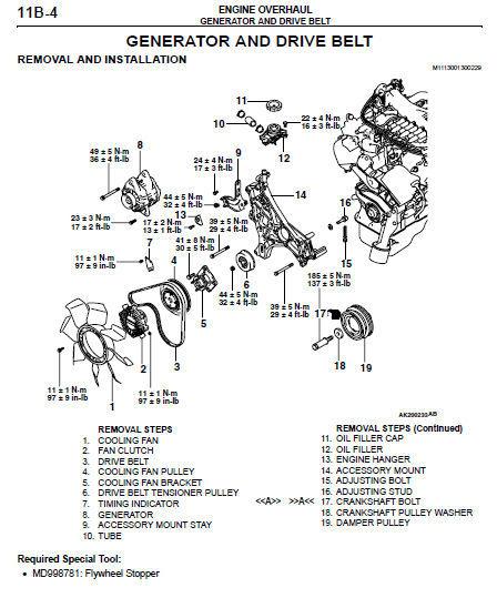 1999 lincoln continental repair manual imageresizertool com. Black Bedroom Furniture Sets. Home Design Ideas