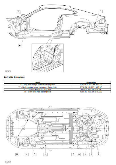s-l1600 Jaguar Xkr Wiring Diagram on jaguar fuel pump diagram, jaguar hardtop convertible, jaguar mark x, jaguar rear end, jaguar electrical diagrams, jaguar exhaust system, jaguar xk8 problems, jaguar r type, jaguar parts diagrams, dish network receiver installation diagrams, jaguar mark 2, 2005 mini cooper parts diagrams, jaguar wagon, jaguar growler, jaguar shooting brake, jaguar gt, jaguar 2 door, jaguar racing green, jaguar e class,