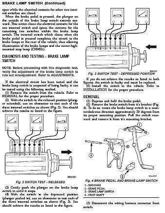 2004 chrysler 300m wiring diagram chrysler 300m wiring diagram 1995 chrysler 300m 1999 - 2004 factory service repair manual ...
