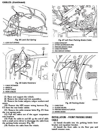 1999 honda shadow wiring diagram with Electrical Diagram 2006 Honda Aero on Honda Shadow 750 Wiring Diagram also Honda Goldwing Diagram additionally Honda Passport Fuse Box Diagram additionally Honda Valkyrie Headlight Switch in addition Ve  modore Wiring Diagram.