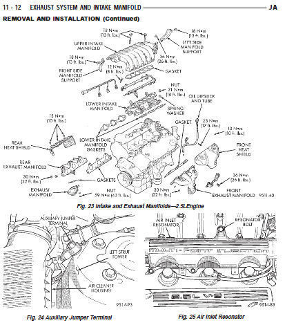 wiring diagram 2000 chrysler cirrus wiring diagram 2005 chrysler 300 1995 - 2000 chrysler cirrus factory oem service repair manual + wiring diagram - service ...