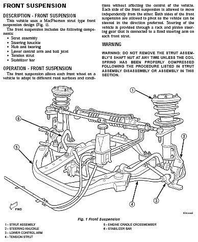 2004 chrysler concorde wiring diagram chrysler concorde 1998 2004 factory service and 50 similar items  chrysler concorde 1998 2004 factory