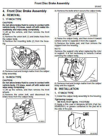 04 Wrx Wiring Diagram - Wiring Diagram Sheet Factory Subwoofer Wiring Diagram Subaru Impreza I on