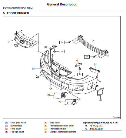 subaru impreza 2012 wrx sti factory service repair fsm. Black Bedroom Furniture Sets. Home Design Ideas