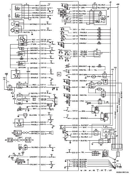 Diagram  Suzuki Grand Vitara 2004 Wiring Diagram Full Version Hd Quality Wiring Diagram