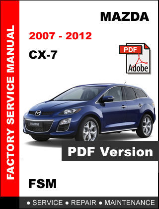 2009 mazda cx 7 owners manual today manual guide trends sample u2022 rh brookejasmine co 2008 mazda cx-7 navigation manual 2008 mazda cx 7 manual book