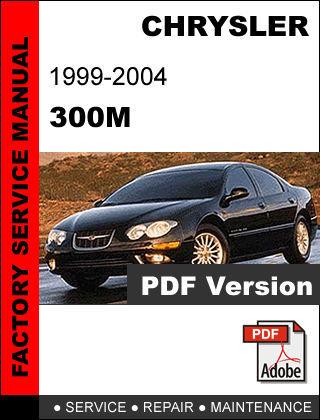 chrysler 300 m 2 7 l 3 5 l engine 1999 2004 and 50 similar items rh bonanza com Chrysler 300M On 22 S Chrysler 300M On 22 S