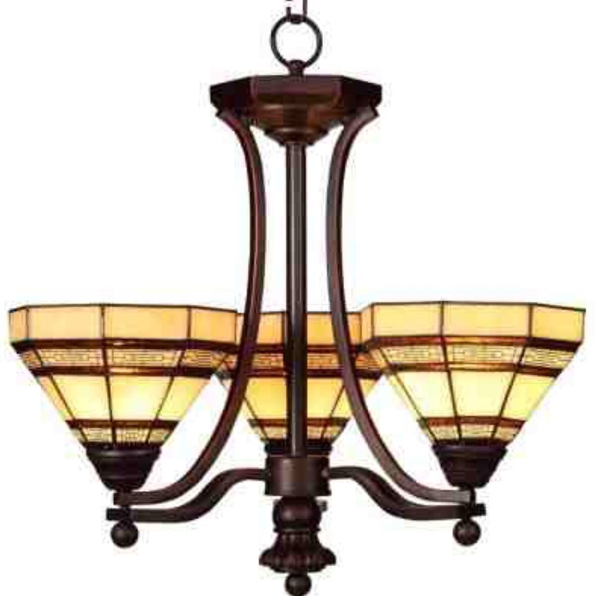 Hampton bay chandelier 8 listings hampton bay addison 3 light oil rubbed bronze chandelier 12436 aloadofball Choice Image