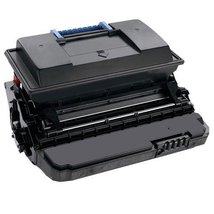 Dell 5330 High Yield Toner - United States Toner brand High Yield Dell 330-20... - $95.03