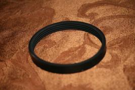**New Belt** Gmc Global Machinery Co. Ls8 Bsul Band Saw Belt - $14.84