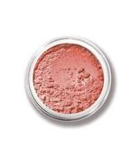Bare Minerals Escentuals VINTAGE PEACH Blush Powder Skin Glow SEALED NeW - $26.55