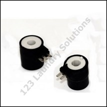 Whirlpool washer/dryer Coil 694540 for Model # CGM2763BQ - $21.80