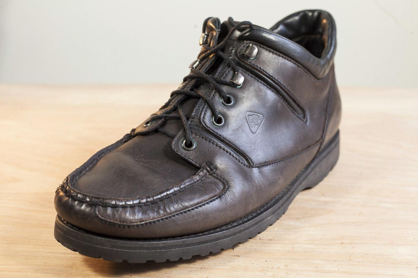 mens florsheim shoes 10-50r to 10-30r
