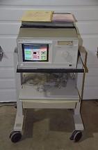 Hewlett Packard 16500A Logic Analysis System w/ 16521A 16520A 16510A & Software - $688.05