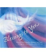 BLESSINGS TO YOU by TAMI BRIGGS - $20.95