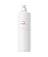 TIGI Copyright Repair Conditioner Liter - $38.00