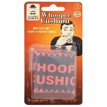 Whoopee cushion - $6.93
