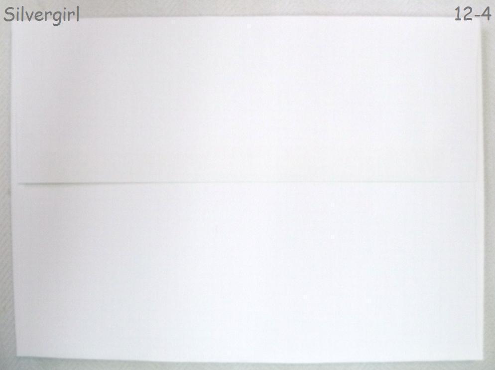 """5 Classic Card Sampler Greetings Cards Envelopes 7 1/4 x 5 1/4"""" Regal"""