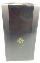 IMARI elixir au de Toilette Spray by AVON - $12.95