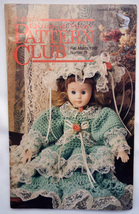 Annie's Quick & Easy Pattern Club patterns #79; February/March 1993 - $4.50