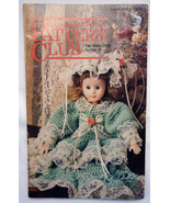 Annie's Quick & Easy Pattern Club patterns #79;... - $4.50