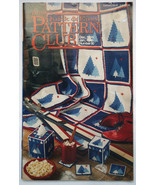 Annie's Quick & Easy Pattern Club patterns #90;... - $4.50