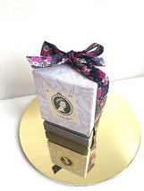 City of Angels Eau de Parfum Empty Box - $3.50