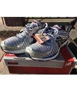 New Balance Running Shoes Size 15 2E Wide M860sb2 - $49.49