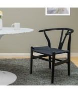 W Chair (Free Shipping) - $199.00