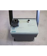 Warranty Siemens 6GK5744-1ST00-2AB6 Simatic Ethernet Module Scalance W74... - $331.58
