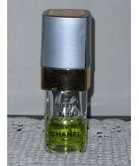 CHANEL Eau De Toilette Spray No 19 Paris 100 ml  - $34.97