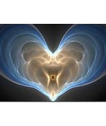 PSYCHIC BLUE ROSE EMAIL READING-8 QUESTIONS 65.00^SOUL MATE CONNECTIONS-... - $65.00