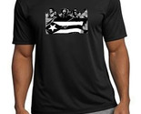 Puerto rican young lords black t shirt thumb155 crop