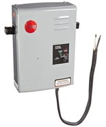 Tankless Water Heater Electric Rheem RTE 13 Hot On Demand House Ecosmart... - $269.89